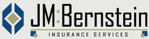 JM:Bernstein Insurance Services - Independent Insurance Agent